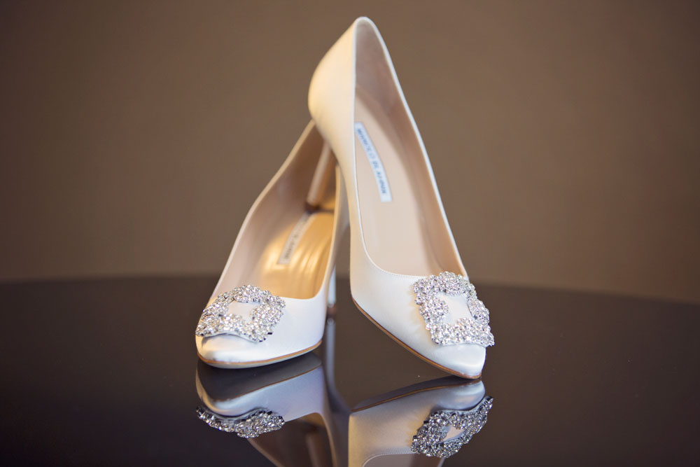 Ardoe House Hotel Wedding, shoes, Anna Wytrazek Photography, wedding photographer Aberdeen