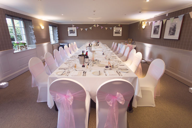Thainstone House Hotel Wedding, reception room, Anna Wytrazek Photography, Wedding Photographer Aberdeen