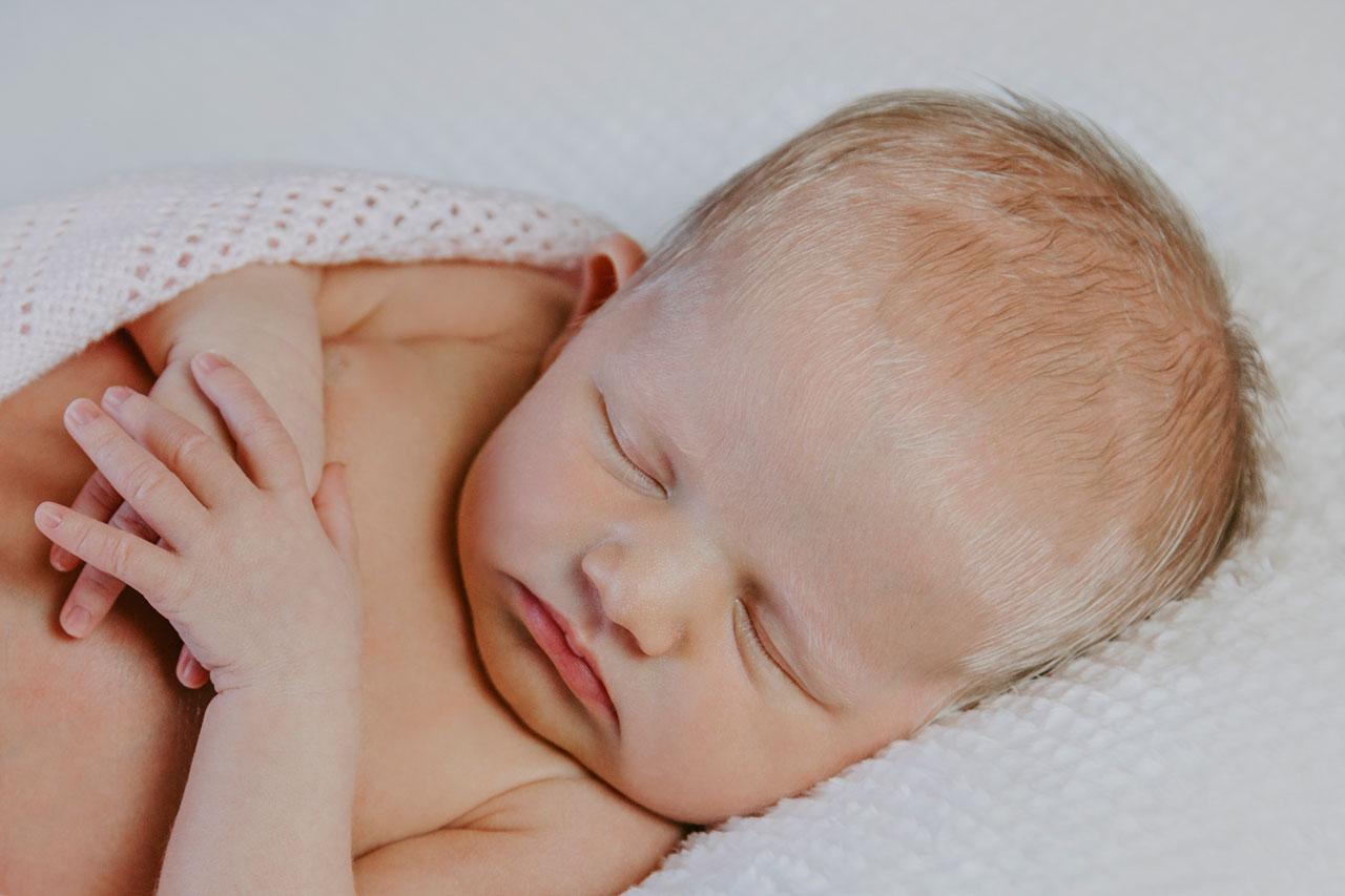 Baby photographer Aberdeen, Family, Anna Wytrazek Photography