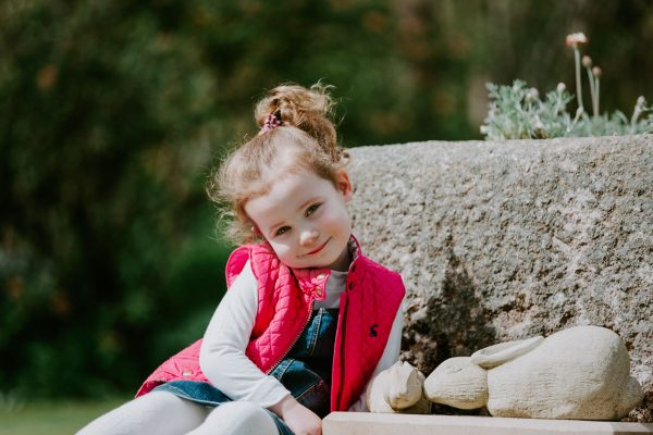 Anna Wytrazek Photography, Relaxed photo session, Newborn Photographer Aberdeen