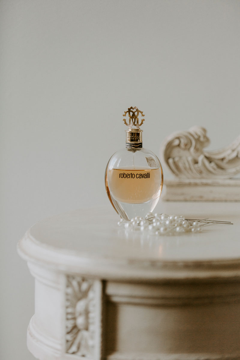 Logie Country House Wedding, Perfume, Anna Wytrazek Photography, Wedding Photographer Aberdeen