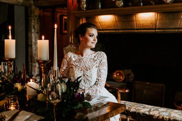 Anna Wytrazek Photography, Wedding Photographer Scotland Scottish Wedding