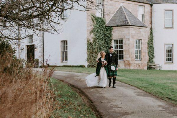 Anna Wytrazek Photography Wedding Photography Scotland Edinburgh Wedding
