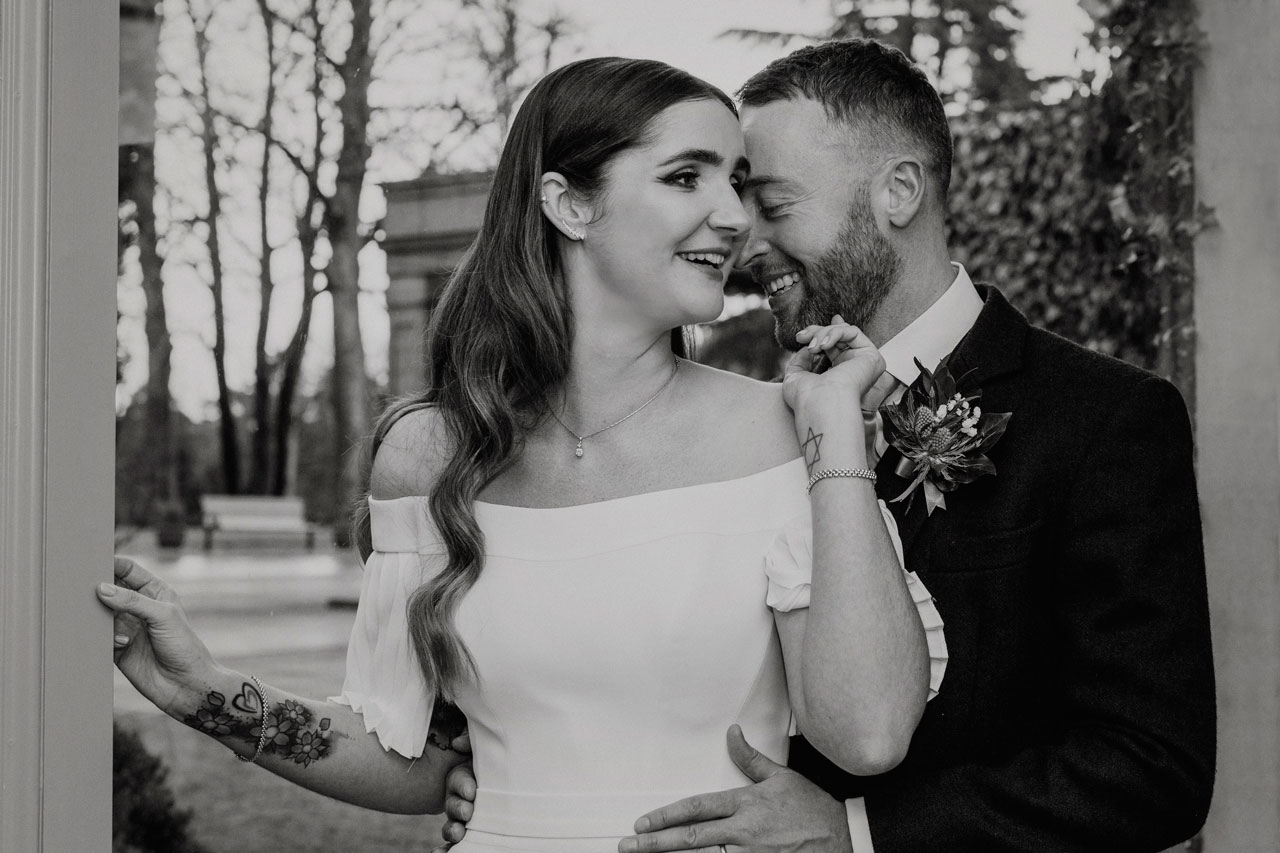 Wedding Photographer Scotland Edinburgh Wedding Photographer Anna Wytrazek Photography