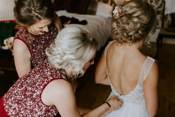 Wedding Photography Edinburgh Wedding Photography Scotland Anna Wytrazek Photography