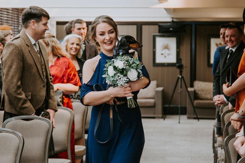 The Marcliffe Hotel wedding Anna Wytrazek Photography Wedding Photographer Edinburgh 216