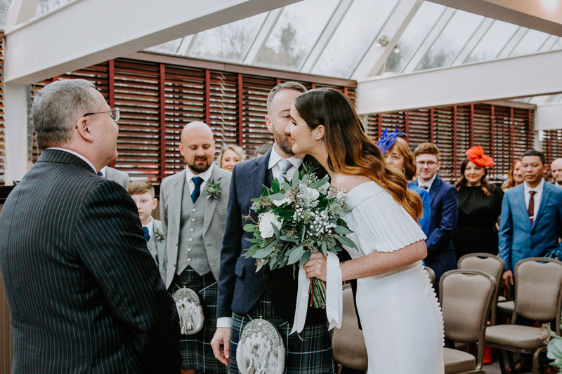 The Marcliffe Hotel wedding Anna Wytrazek Photography Wedding Photographer Edinburgh 221
