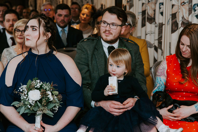 The Marcliffe Hotel wedding Anna Wytrazek Photography Wedding Photographer Edinburgh 228
