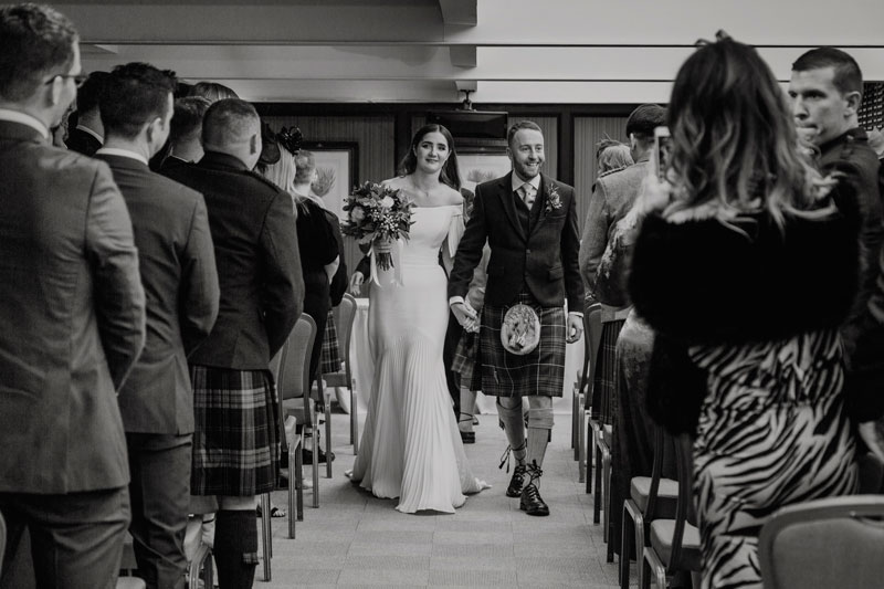 The Marcliffe Hotel wedding Anna Wytrazek Photography Wedding Photographer Edinburgh 270