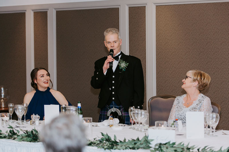 The Marcliffe Hotel wedding Anna Wytrazek Photography Wedding Photographer Edinburgh 420