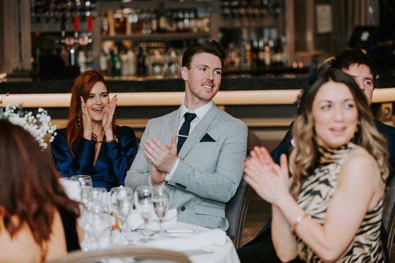 The Marcliffe Hotel wedding Anna Wytrazek Photography Wedding Photographer Edinburgh 447