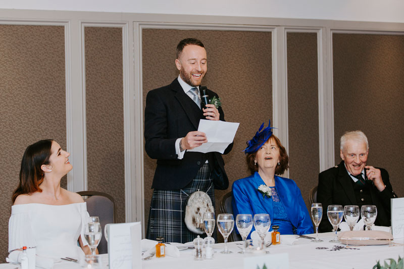 The Marcliffe Hotel wedding Anna Wytrazek Photography Wedding Photographer Edinburgh 456