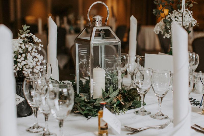 The Marcliffe Hotel wedding Anna Wytrazek Photography Wedding Photographer Edinburgh wedding inspiration